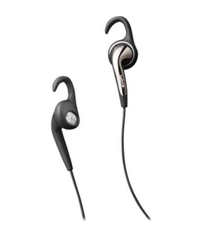 Jabra Chill Bluetooth In-the-Ear Headphone