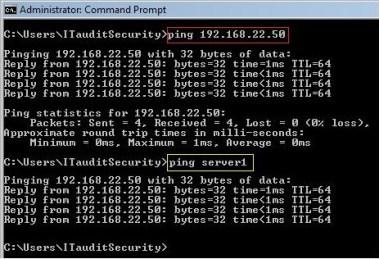 how to get rid of outlook error code 17193