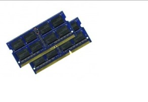 Upgrade your RAM for your system