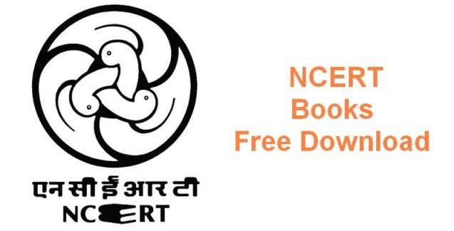ncert books free download