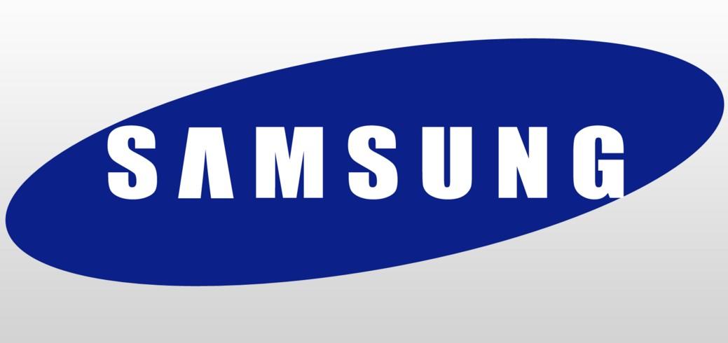 Samsung subsidiaries hatchurbanskript samsung subsidiaries pronofoot35fo Gallery