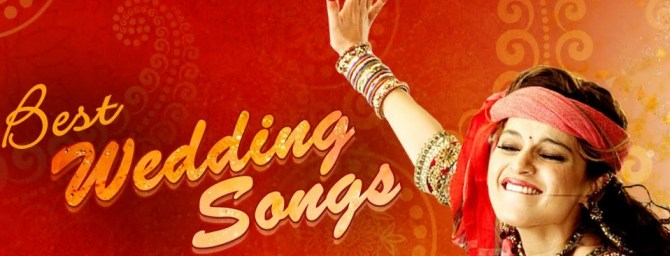 best wedding songs to dance