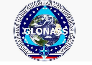 What is GLONASS