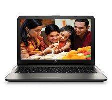 laptops under Rs 40, 000