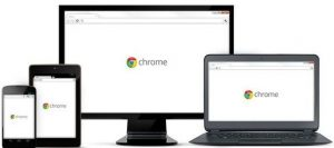 best web browser for linux