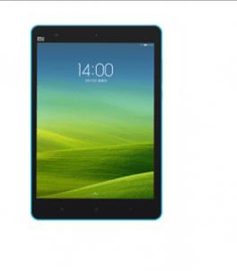 Xiaomi_Mi_Pad_Tablet