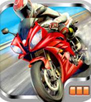 best bike racing for android