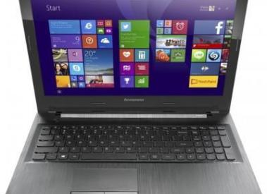 Best Laptops Under Rs 25,000 In India