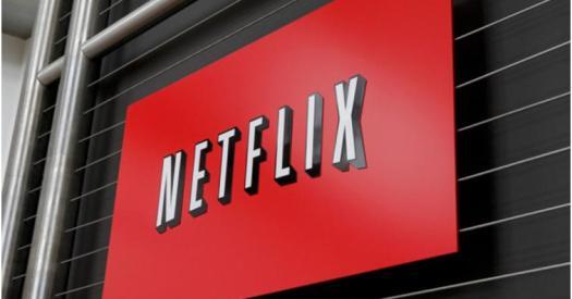 Netflix and Hulu!