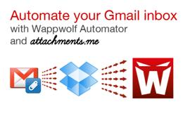 WappwolfAutomator