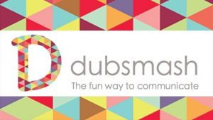 apps Like Dubsmash