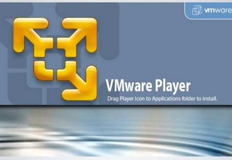 how to create new virtual machine in vmware workstation 14