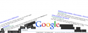 fall flat google gravity trick
