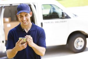 Best home Delivery Services