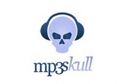 Mp3skull com music