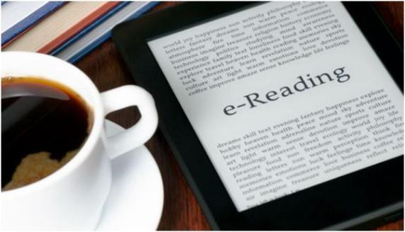 best epub reader