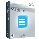 wondershare PDF editior downlaod