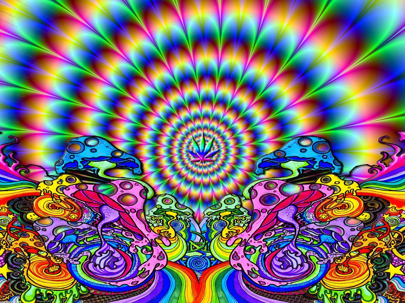 50 trippy background wallpaper psychedelic wallpaper for In wallpaper