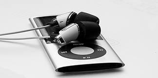 Top 5 Best Apple iPod Alternative Device