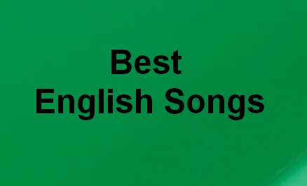 Best English Songs 2018 | Top 10 Songs News