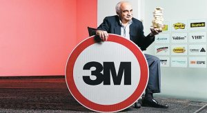 3m-share-prices
