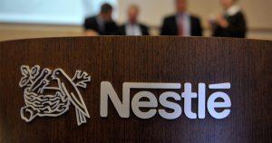 nestle-india-share-price