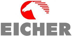 eicher-stock-price