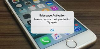 imessage-stop-working