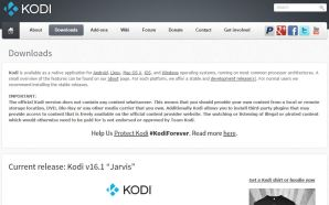 kodi-download-for-windows