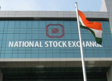 Top 10 Most Expensive Stock Per Share Price in India
