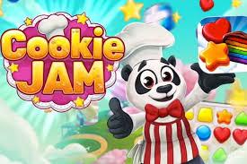 cookie-jam