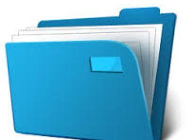 Basics Of File Size Conversion & KB v/s MB v/s GB Explained In Depth