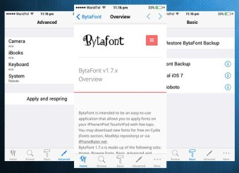 bytafont-2