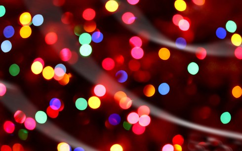 christmas-lights-wallpaper-hd-backgrounds