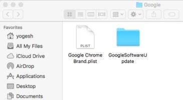 google-software