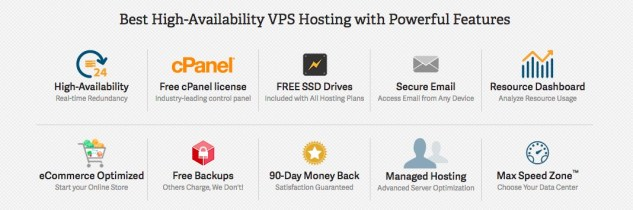 vps-hosting-features