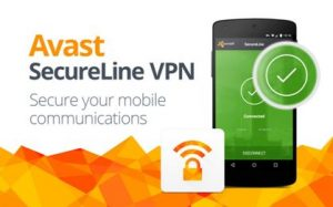 Apkpure speed vpn