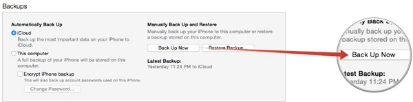 backup-iphone-itunes