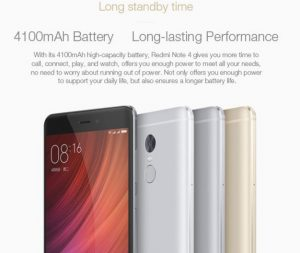 battery-review-of-redmi-note-4