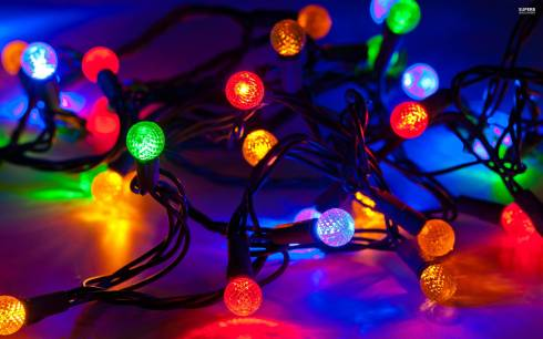 beautiful-christmas-lights-wallpaper