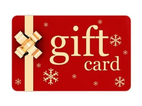christams-gift-cards
