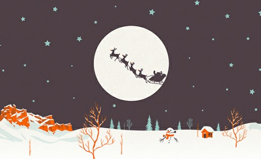 christmas-backgrounds-for-desktop