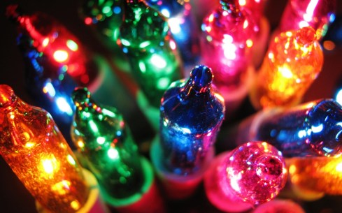 christmas-lights-wallpaper