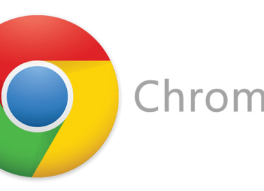 How to Uninstall Google Chrome on MAC OS