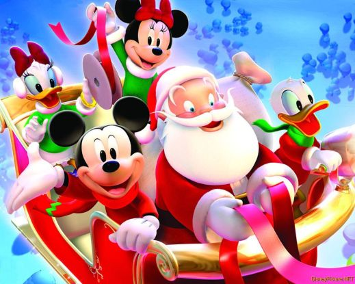 cute-disney-christmas-wallpapers