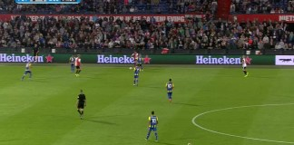 drem-league-soccer