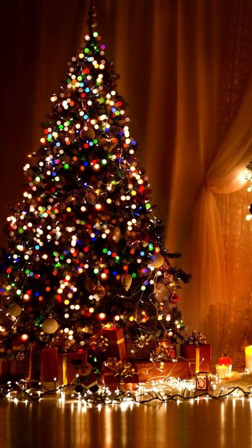 merry-christmas-tree-wallpaper-ideas