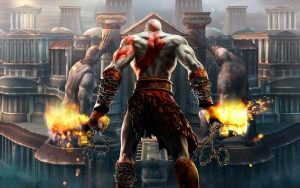 god-of-war-chains-of-olympus