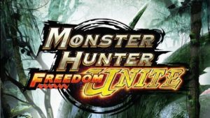 monster-hunter-freedom-unite