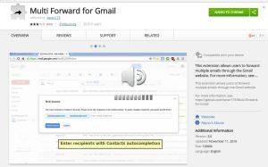 multiple-emails-gmail